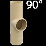 trisakis-90